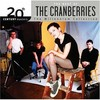 Cranberries - 20th Century Masters: Millennium Collection (CD)