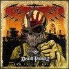 Five Finger Death Punch - War Is the Answer (CD)