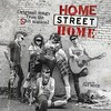 Nofx & Friends - Home Street Home: Original Songs From Shit Musical (CD)