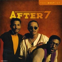 After 7 - Best of (CD)