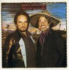 Merle Haggard / Willie Nelson - Pancho & Lefty (CD)