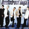 Backstreet Boys - Backstreet Boys (CD)