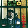 Public Enemy - It Takes a Nation of Millions to Hold Us Back (CD)