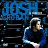 Josh Groban - Josh Groban In Concert (CD/DVD)