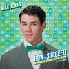 Nick Jonas - Songs From How to Succeed In Business Without (CD)