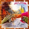 Helloween - Keeper of the Seven Keys (Part Two) (Vinyl)