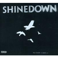 Shinedown - Sound of Madness (CD)