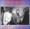 Portrait - Greatest Hits (CD)