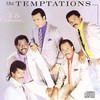 Temptations - To Be Continued (CD)