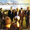 Backstreet Boys - Never Gone (CD)