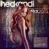 Various Artists - Hedkandi - the Mix 2015 (CD)