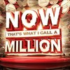 Various Artists - Now That's What I Call a Million (CD)