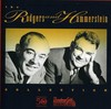 Rodgers & Hammerstein - Collection (CD)