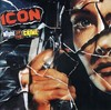 Icon - Night of the Crime (CD)