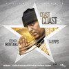 French Montana - Coast 2 Coast 234 (CD)
