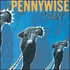 Pennywise - Unknown Road (Vinyl)
