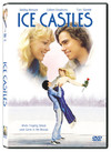 Ice Castles (Region 1 DVD)
