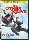 Other Guys (Region 1 DVD)