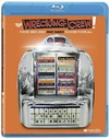 Wrecking Crew (Region A Blu-ray)