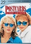 Anniversary Series: 25th - Postcards From the Edge (Region 1 DVD)