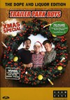 Trailer Park Boys: Christmas Special (Region 1 DVD)