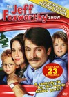 Jeff Foxworthy: Complete Second Season (Region 1 DVD)