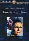 Love Among Thieves (Region 1 DVD)