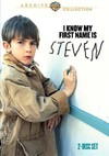 I Know My First Name Is Steven (Region 1 DVD)