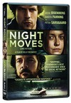 Night Moves (Region 1 DVD)