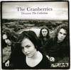 Cranberries - Dreams: the Collection (CD)