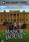 Manor House (Region 1 DVD)