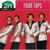 Four Tops - Christmas Collection: 20th Century Masters (CD)