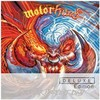 Motorhead - Another Perfect Day: Deluxe Edition (CD)