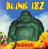 Blink-182 - Buddha (CD)