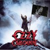 Ozzy Osbourne - Scream (CD)