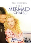 Mermaid Chair (Region 1 DVD)