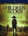 Children of the Corn (2009) (Region A Blu-ray)