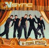 'N Sync - No Strings Attached (CD)
