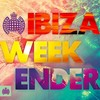 Ministry of Sound: Ibiza Weekender / Various (CD)