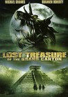 Lost Treasures of the Grand Canyon (Region 1 DVD)