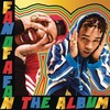 Chris Brown / Tyga - Fan of a Fan the Album (CD)