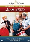 Lucy Calls the President (Region 1 DVD)