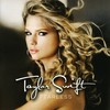 Taylor Swift - Fearless (2009 Edition) (CD)