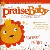 Praise Baby Collection - Forever Reign (CD)