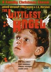 Littlest Angel (1969) (Region 1 DVD)