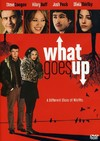 What Goes up (Region 1 DVD)