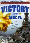 Victory At Sea (Region 1 DVD)