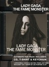 Lady Gaga - Fame Monster Ultimate Fan Pac (Large) (CD)