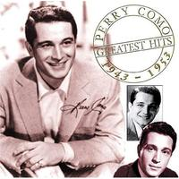 Perry Como - Greatest Hits 1943-53 (CD)