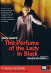Perfume of the Lady In Black (Region 1 DVD)